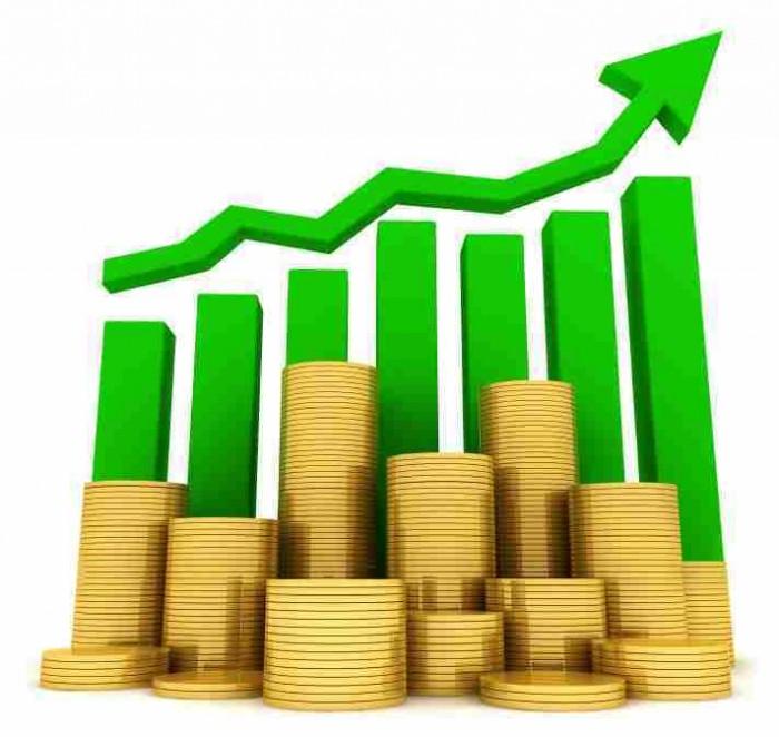 Увеличение-продаж-бизнеса