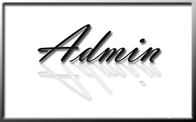 админ77