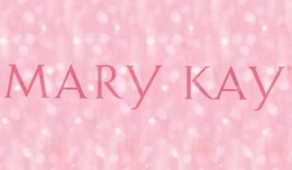 MARY_KAY3455667