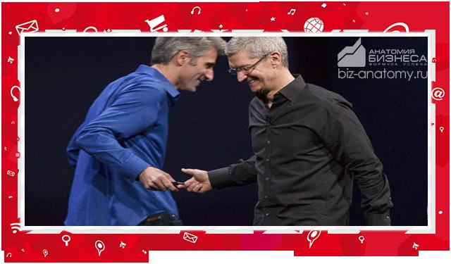 apple_prezin