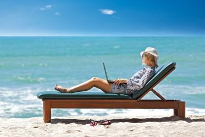 Как начать онлайн бизнес? Актуальные идеи для онлайн бизнеса!