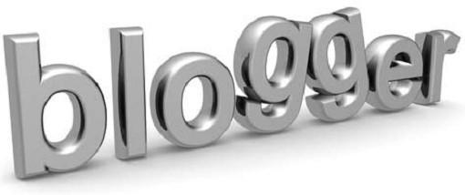 Ошибки молодых блоггеров