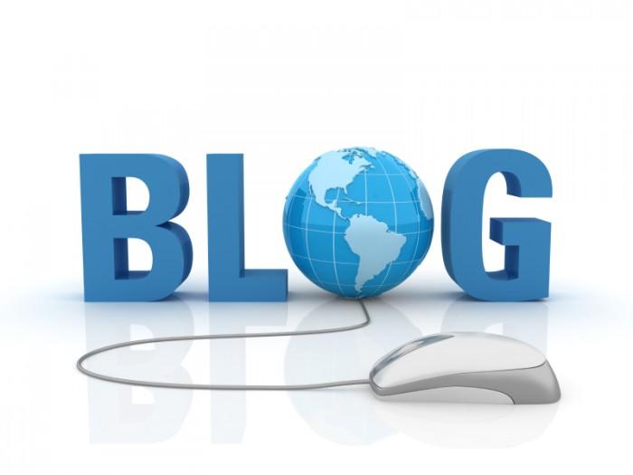 Основные способы заработка на блоге