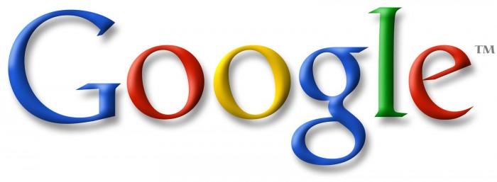 google-big-logo