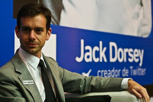 DorseyJack