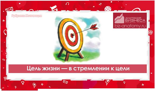 kak_mozhno_zarabotat