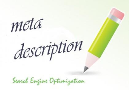 meta-description-seo2