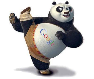 фильтры гугла