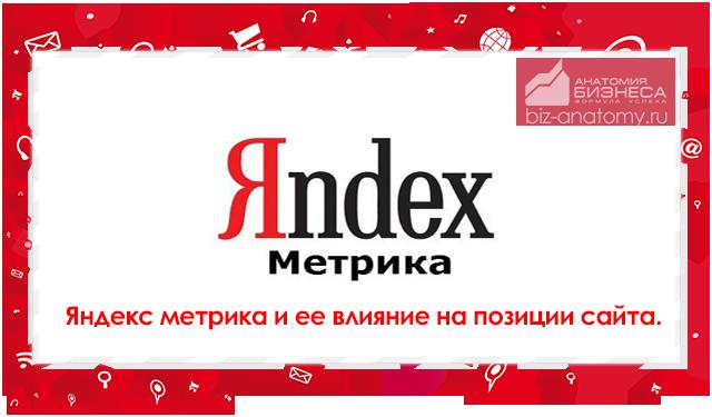 yandex_metrika