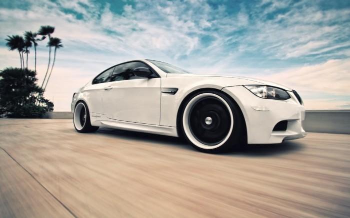 BMW-делэтикет