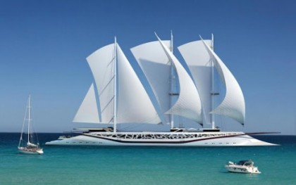 beautiful-yacht-hd-wallpapers74