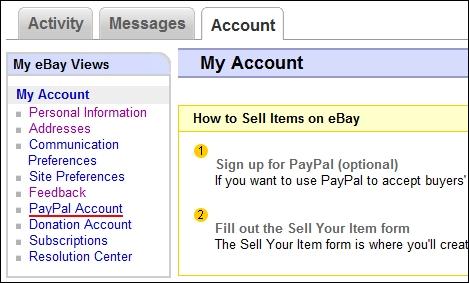 ebay-paypal-link