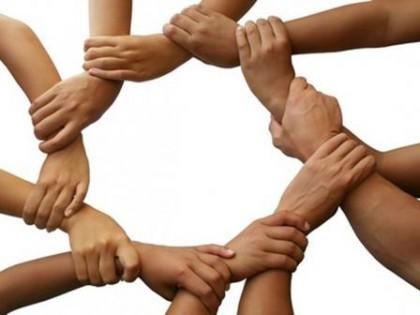 hands-unite-blog1