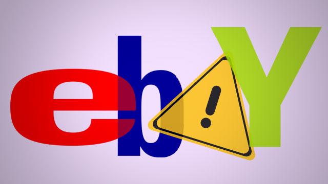 1200-ebay-scam1