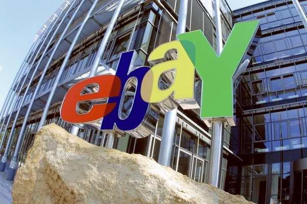 мошенники на ebay