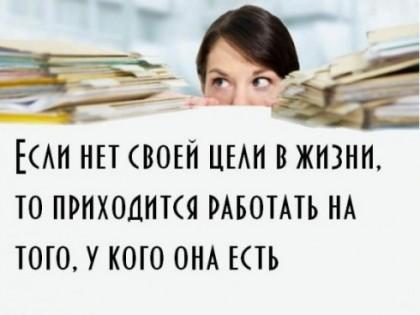 biz-nes-83279832