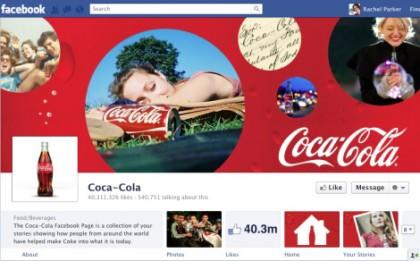 coca-cola-facebook-cover-f