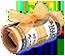 denga_logo2