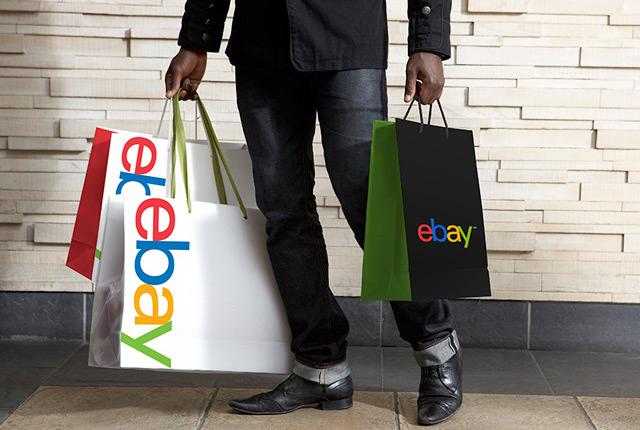 Оплата товаров на eBay : подробное FAQ