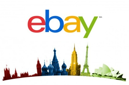 Программа снайпер для eBay — основа успешного аукциона