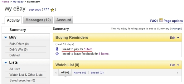 ebay-paypal-payment1-preview