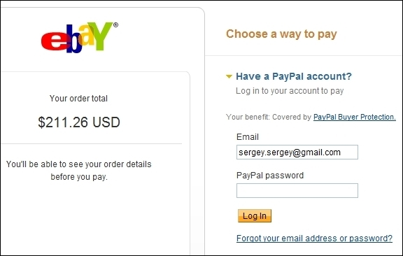 ebay-paypal-payment4