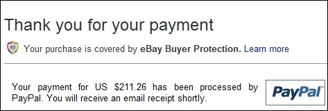 ebay-paypal-payment6