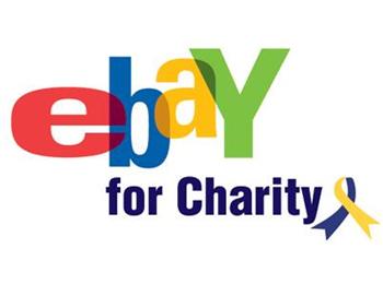 ebay_charity