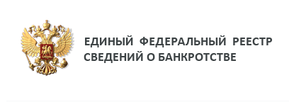 fedresurs12313