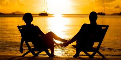 honeymoon-romantic11