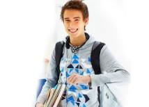 Как заработать студенту?