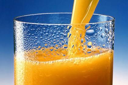 juice11