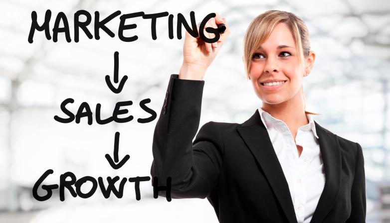 marketing_2323414543