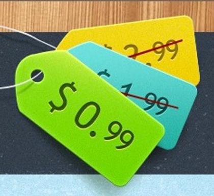 price45