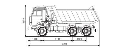 scheme75