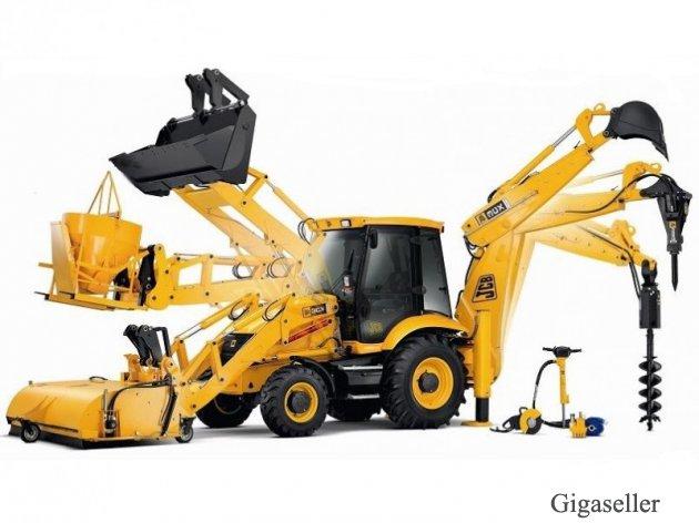 Изображение - Как открыть строительную фирму с нуля stroi_bizw3432