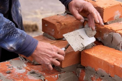 Изображение - Как открыть строительную фирму с нуля stroyka1231-e1398448223941