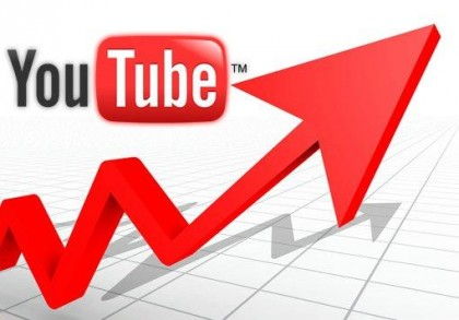 youtube1231455432