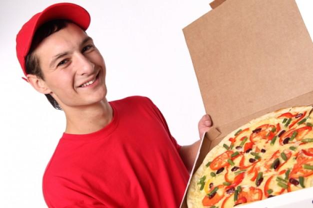 Бизнес-идея-доставка-пиццы-2