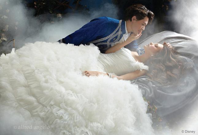 как открыть свадебный салон4