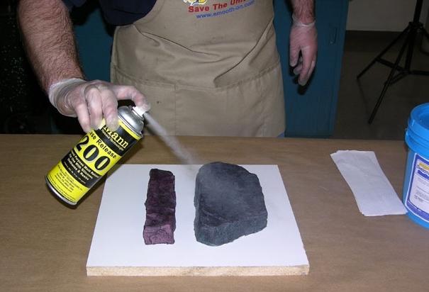производство искуственного камня5