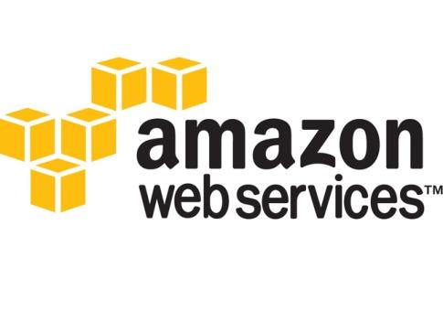 0602_amazon-web-services-logo_485x340