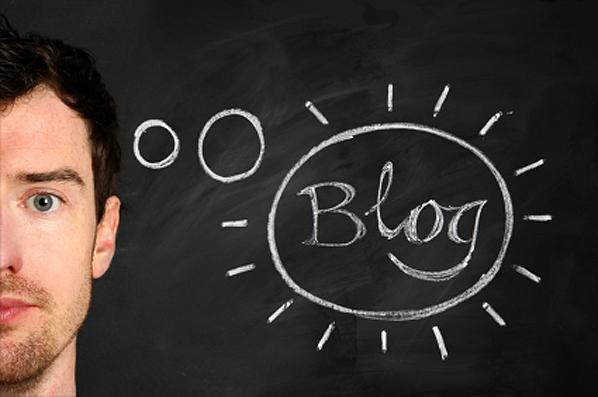 Как ускорить работу блога