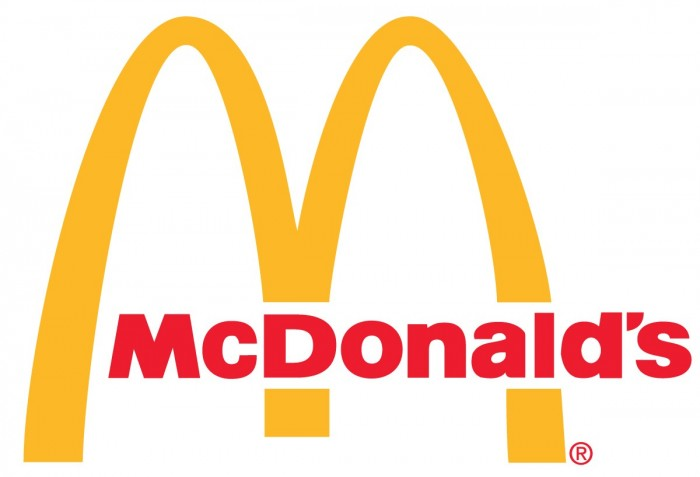McDonaldsCorporation