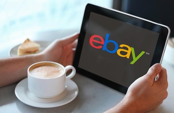 ebay232