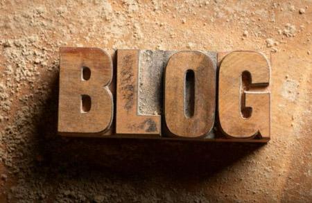 Как продвинуть нулевой блог?