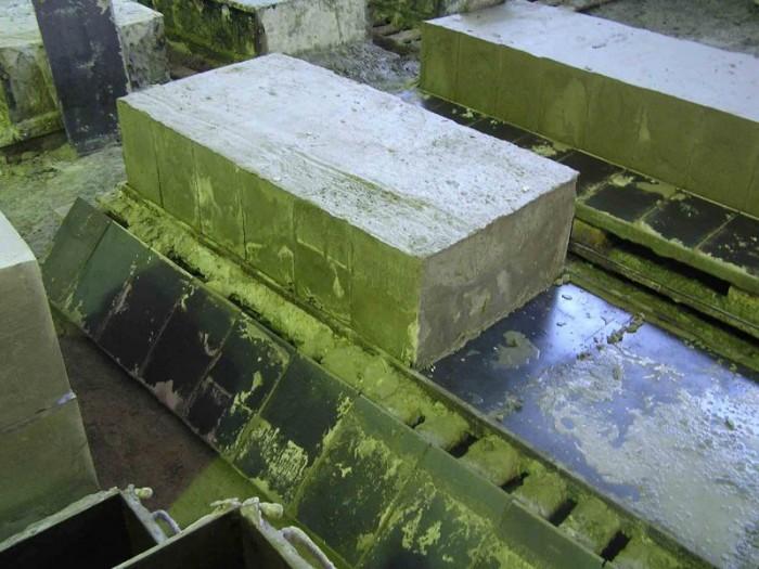 Изображение - Бизнес по производству пеноблоков penoblok5_0-700x525