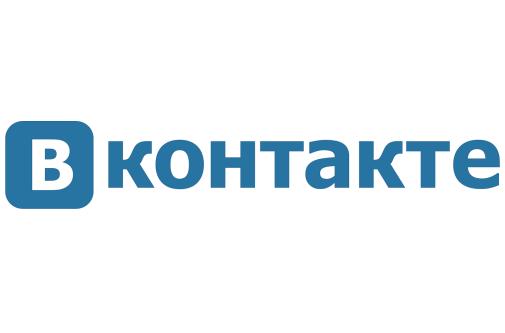 vkontakte_ru_logo