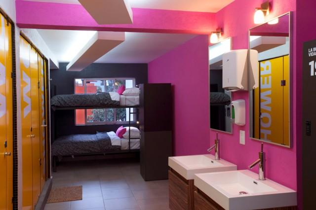 Hostal_La_Buena_Vida_hqroom_ru_10-640x426