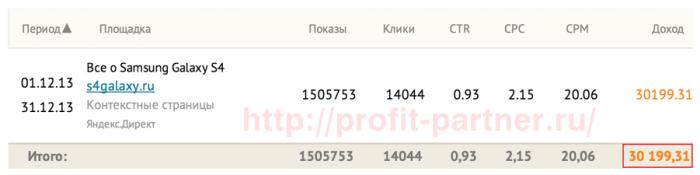 biz_na_site_23442